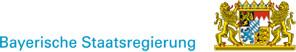 bayerische_staatsregierung_logo_footer